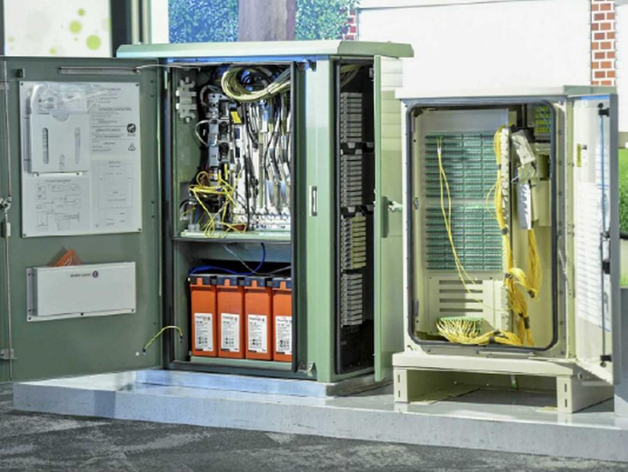 Cabling-Fibre-2