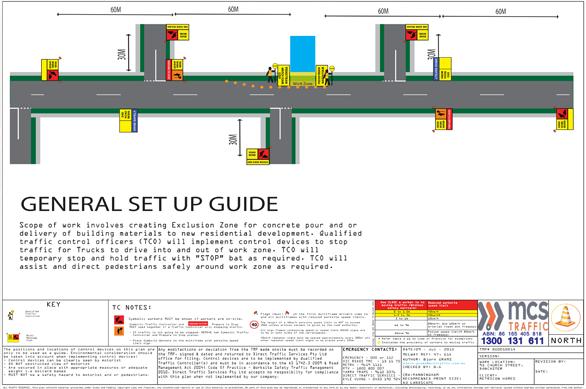 gen setup guide
